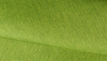 outdoor stof groen