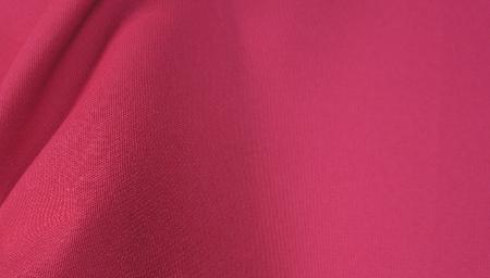 outdoor stof roze