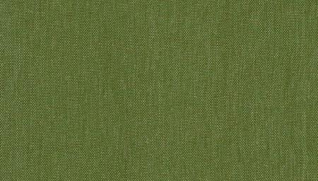 outdoor stof denim groen