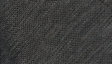 outdoor stof bruin
