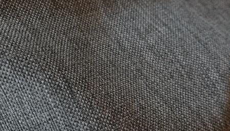 outdoor stof donker grijs