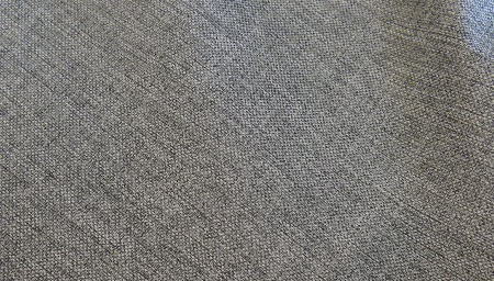 outdoor stof grijs