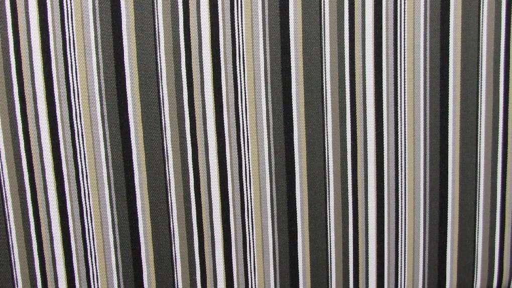 outdoor stof grijs/taupe